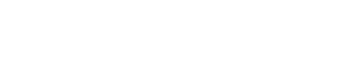 Able Legal Investigations, Inc.